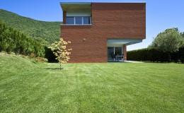 bigstock_modern_brick_house_15676805