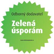 zelena-usporam